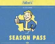 Sugen på allt innehåll i Fallout 4?