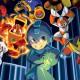 Mega Man Legacy Collection Recension