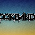 DLC och Cymbaler till Rock Band 4