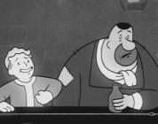 Din karisma kan rädda ditt liv i Fallout 4