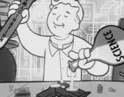 Din intelligens kan vara avgörande i Fallout 4