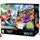 Ny Wii U-bundel ser dagens ljus i oktober