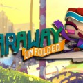 Tearaway Unfolded Recension
