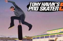 Tony Hawk's Pro Skater 5 Recension