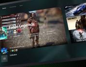 Snart blir Xbox One bakåtkompatibelt
