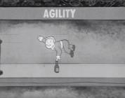 Rörlighet ökar överlevnadsoddsen i Fallout 4