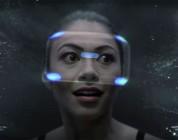 VR i fokus på PlayStations presskonferens