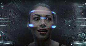 Vad vi kan förvänta oss av VR i framtiden