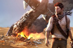 Uncharted: The Nathan Drake Collection Recension