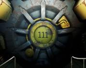 Livsviktiga överlevnadstips inför Fallout 4