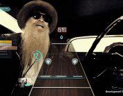 Guitar Hero Live Recension