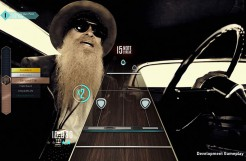 Guitar Hero Live Recension