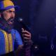 Rock Band 4 får besök av Fallout 4