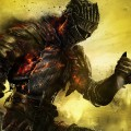 Dark Souls III sista DLC The Ringed City ringar in seriens avslut