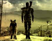 Möt musiken i Fallout 4