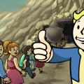 Vault-tec uppdaterar Fallout Shelter