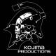 Kojima Productions är tillbaka