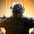 Mer zombies i Black Ops III: Awakening
