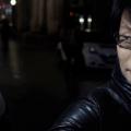 Kojima lämnar officiellt Konami – Startar eget