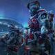 Vinteruppdatering till Warface bjuder på kartor, vapen och mycket mer