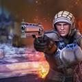 XCOM 2 och Reinforcement Pack under nästa år