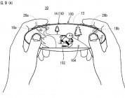 Nintendo söker patent på underlig manick