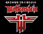 Glömda gamla spel del 8: Return to Castle Wolfenstein