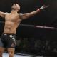 EA Sports UFC 2 kommer i Mars