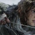Lara Croft till Steam och Windows