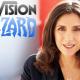 Stacey Sher – Ny Vicepresident på Activision Blizzard Studios