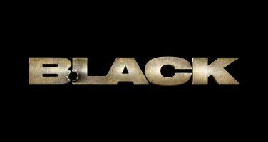 Glömda gamla spel del 7: Black
