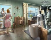 Senaste Fallout 4-patchen löser flera problem