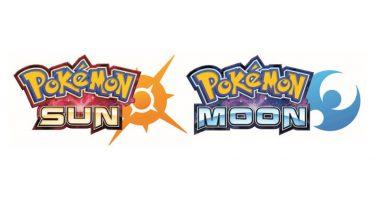 Pokémon Sun/Moon – Recension