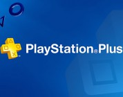Playstation Plus-spelen för November