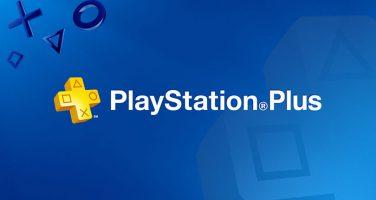 Sony bjuder på tre månader PS Plus-medlemskap vid köp av 12 månader