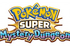 Pokémon Super Mystery Dungeon Recension