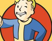 Fallout 4 får tonvis av nytt material under 2016
