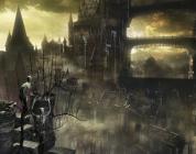 Säsongspass, Deluxe Edition och exklusiv pre-order för Dark Souls III