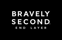 Bravely Second: End Layer Recension