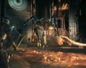 Dark Souls III får ny trailer med cover på Cyndi Laupers hit True Colors