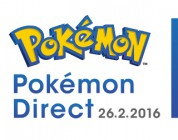 Nintendo Direct återvänder med Pokémon