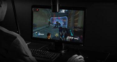 Razer släpper livestreamingverktyg
