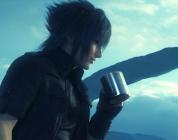 Stora saker avslöjas om Final Fantasy XV imorgon – Vi sänder live!