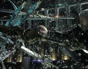 Sony och Square Enix ger er Final Fantasy XV som CG-film: Kingsglaive