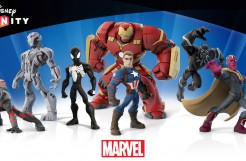 Marvel Battlegrounds Recension