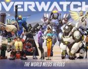 Blizzard bjuder på gratis spelhelg i Overwatch