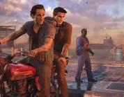 Uncharteds historia på 8 minuter
