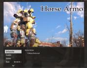 Öppen beta för Fallout 4 Mods på PC