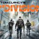 Tom Clancy's The Division Recension