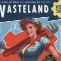 Fånga deathclaws i Fallout 4 med ny add-on!